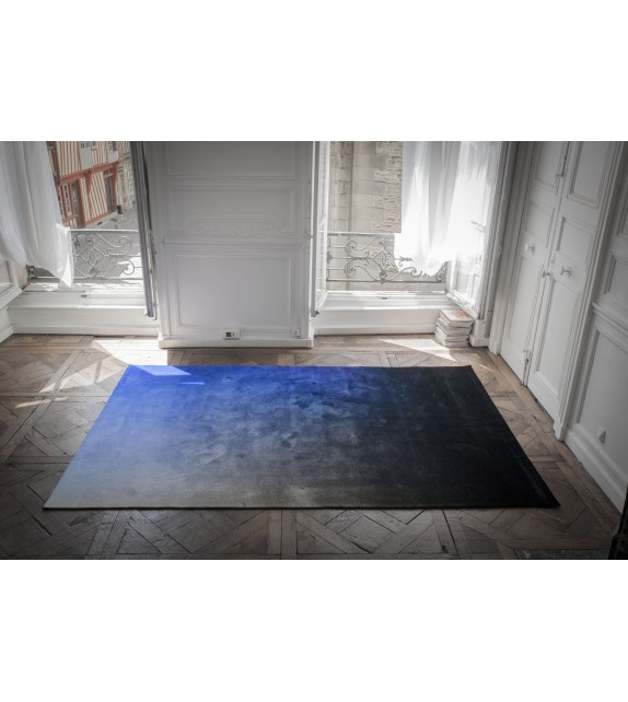COLORS rug 2